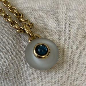 Agatha Paris necklace